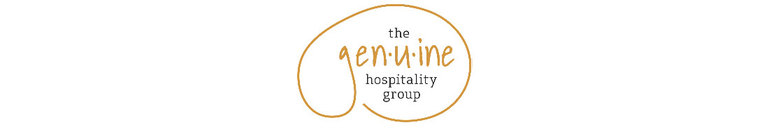 The Genuine Hospitality Group